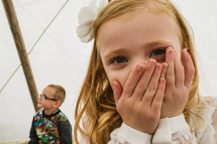 A brilliantly fun wedding story in pictures told by York Place Studios at Appletreewick Craven Arms (23)
