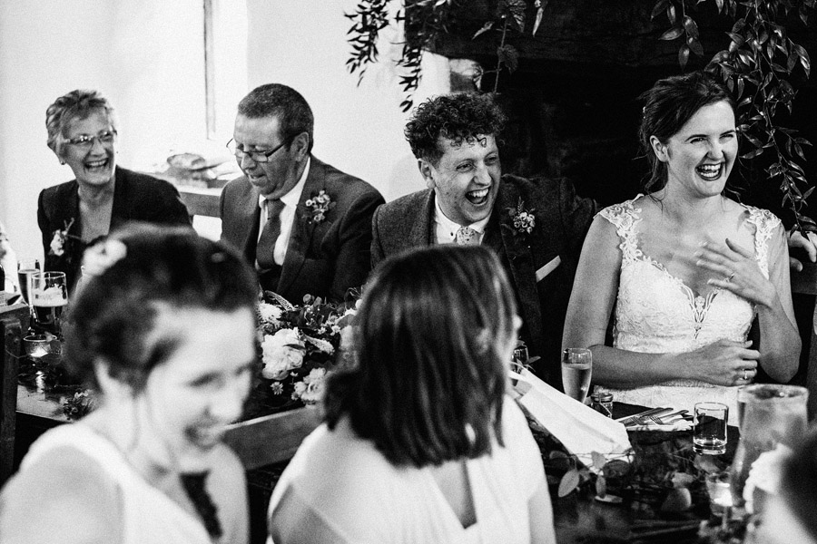 A brilliantly fun wedding story in pictures told by York Place Studios at Appletreewick Craven Arms (28)