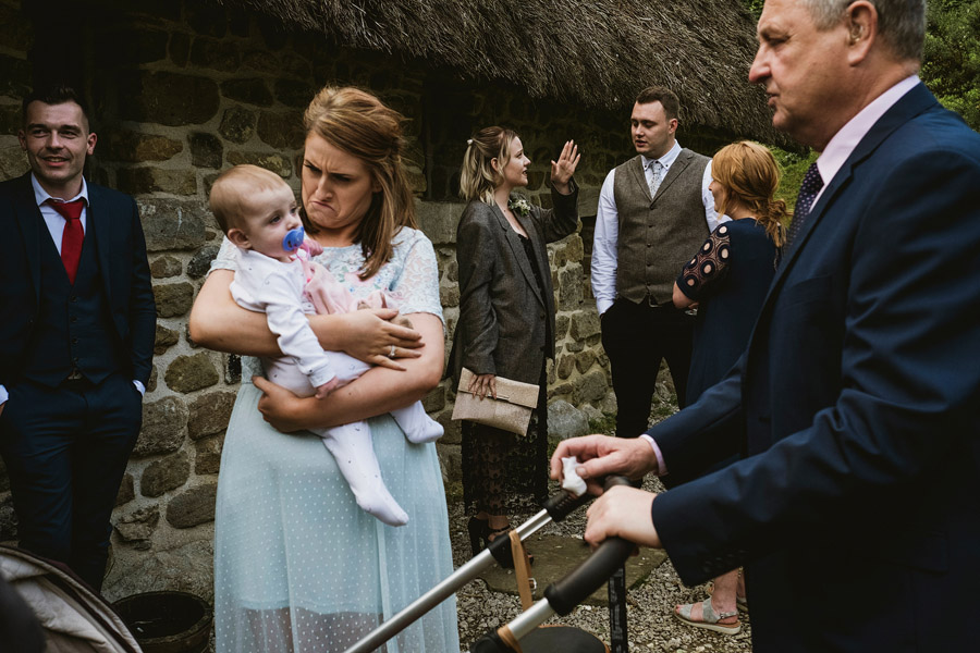 A brilliantly fun wedding story in pictures told by York Place Studios at Appletreewick Craven Arms (31)
