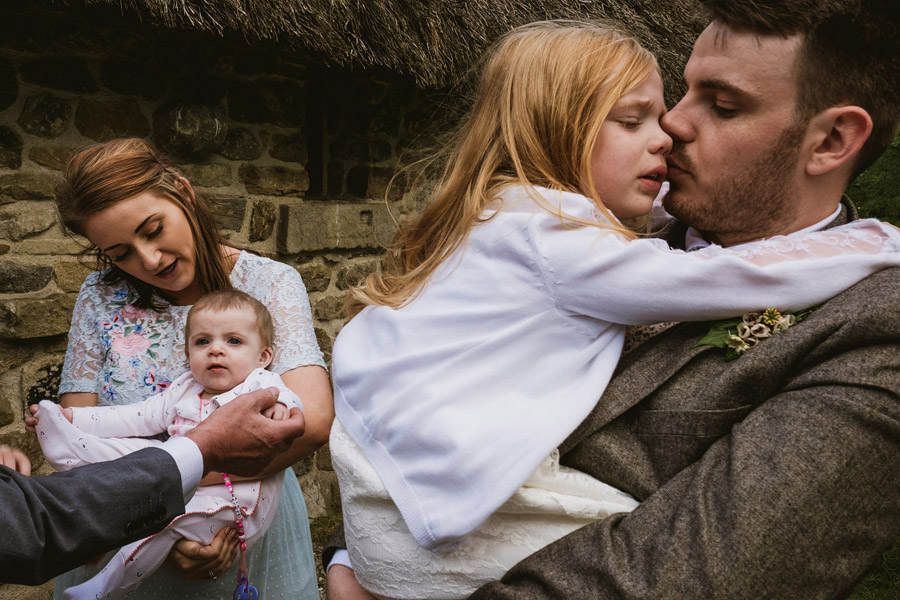 A brilliantly fun wedding story in pictures told by York Place Studios at Appletreewick Craven Arms (34)
