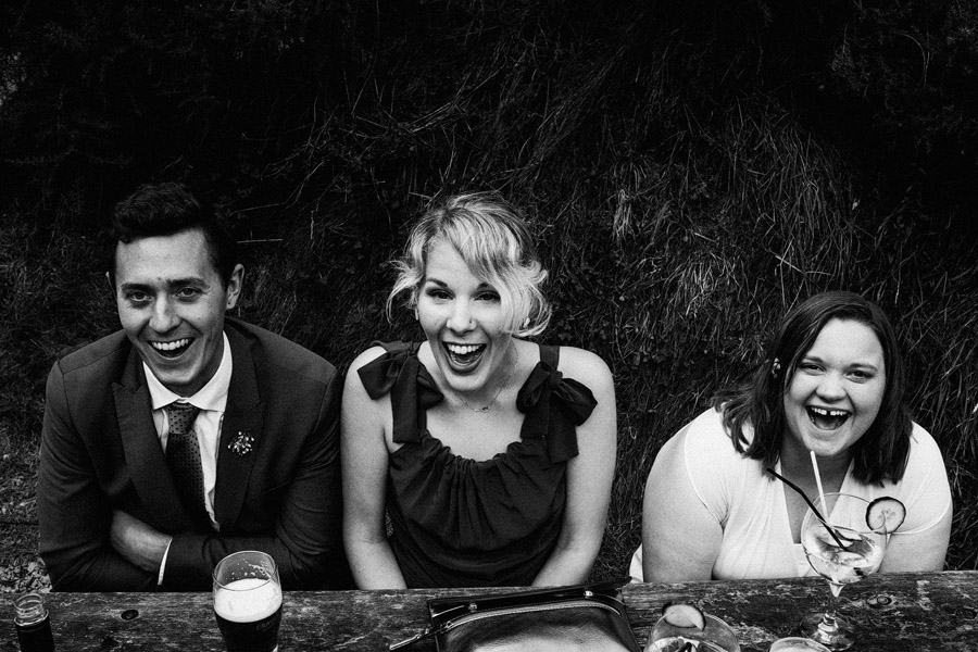 A brilliantly fun wedding story in pictures told by York Place Studios at Appletreewick Craven Arms (35)