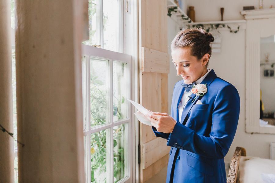 Cornwall wedding inspiration with Jennifer Jane Photography on English-Wedding.com (7)