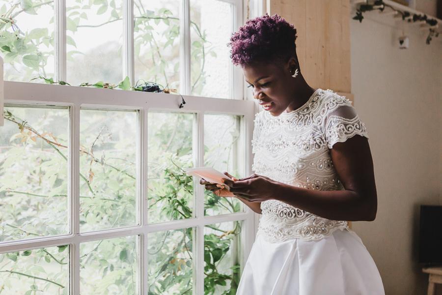 Cornwall wedding inspiration with Jennifer Jane Photography on English-Wedding.com (8)