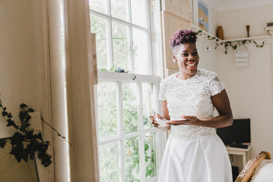 Cornwall wedding inspiration with Jennifer Jane Photography on English-Wedding.com (9)