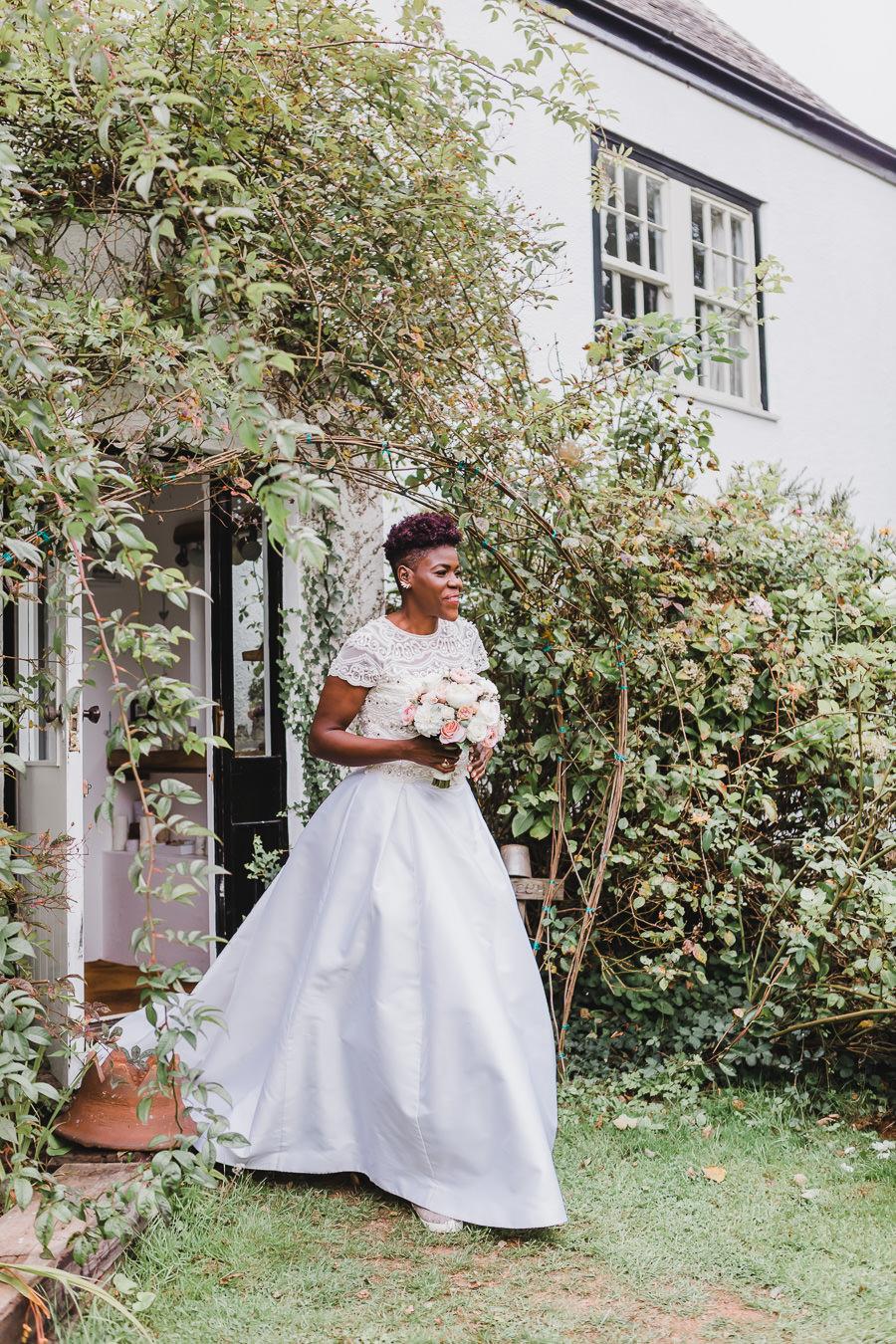 Cornwall wedding inspiration with Jennifer Jane Photography on English-Wedding.com (11)