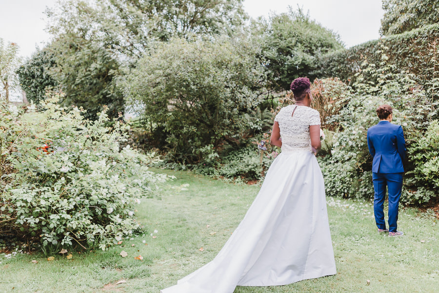 Cornwall wedding inspiration with Jennifer Jane Photography on English-Wedding.com (12)