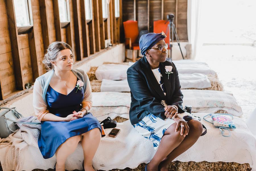 Cornwall wedding inspiration with Jennifer Jane Photography on English-Wedding.com (17)