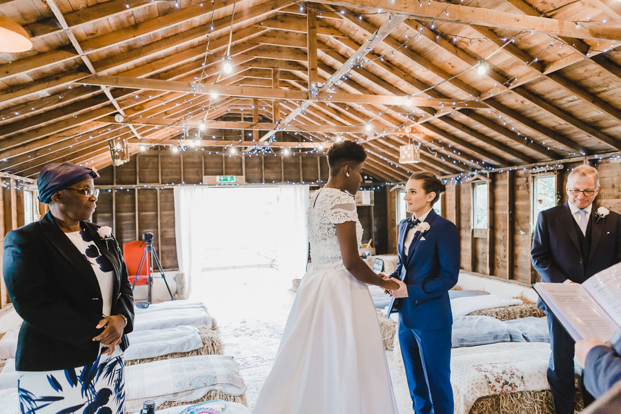 Cornwall wedding inspiration with Jennifer Jane Photography on English-Wedding.com (20)