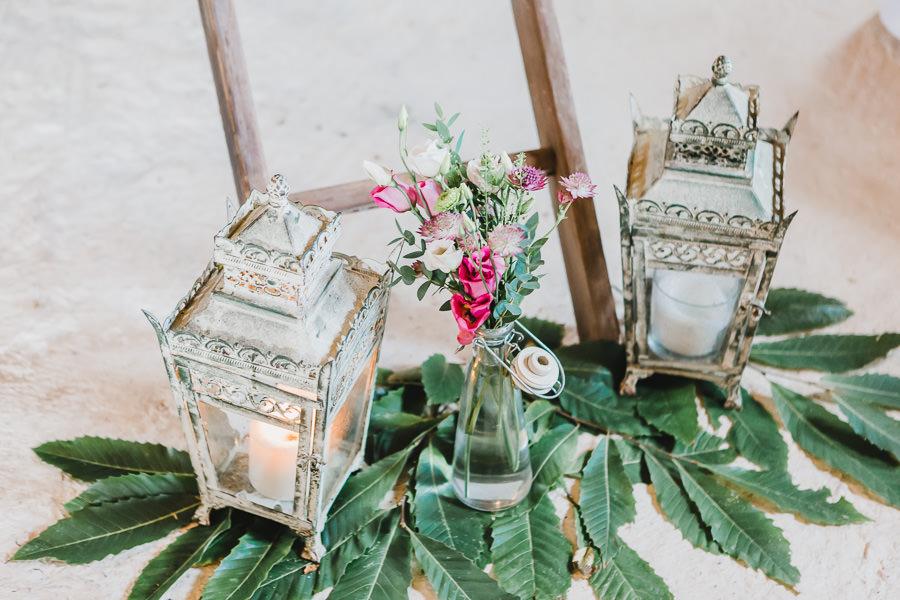Cornwall wedding inspiration with Jennifer Jane Photography on English-Wedding.com (21)