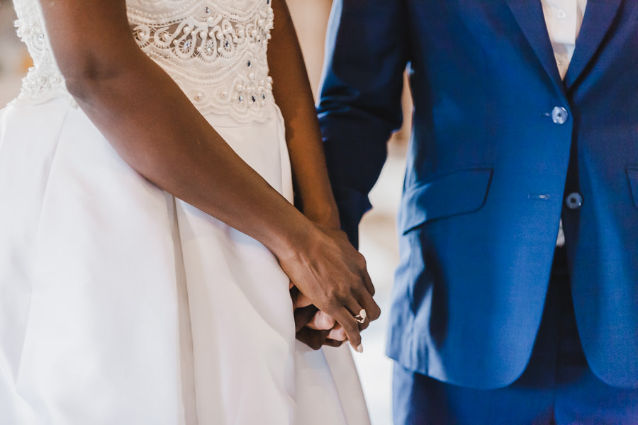 Cornwall wedding inspiration with Jennifer Jane Photography on English-Wedding.com (22)