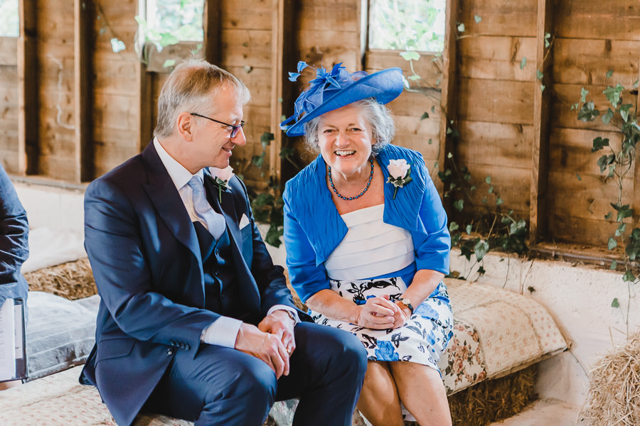 Cornwall wedding inspiration with Jennifer Jane Photography on English-Wedding.com (24)