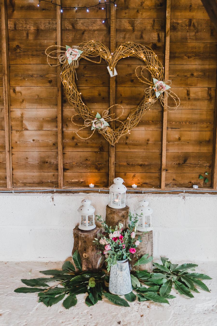 Cornwall wedding inspiration with Jennifer Jane Photography on English-Wedding.com (27)