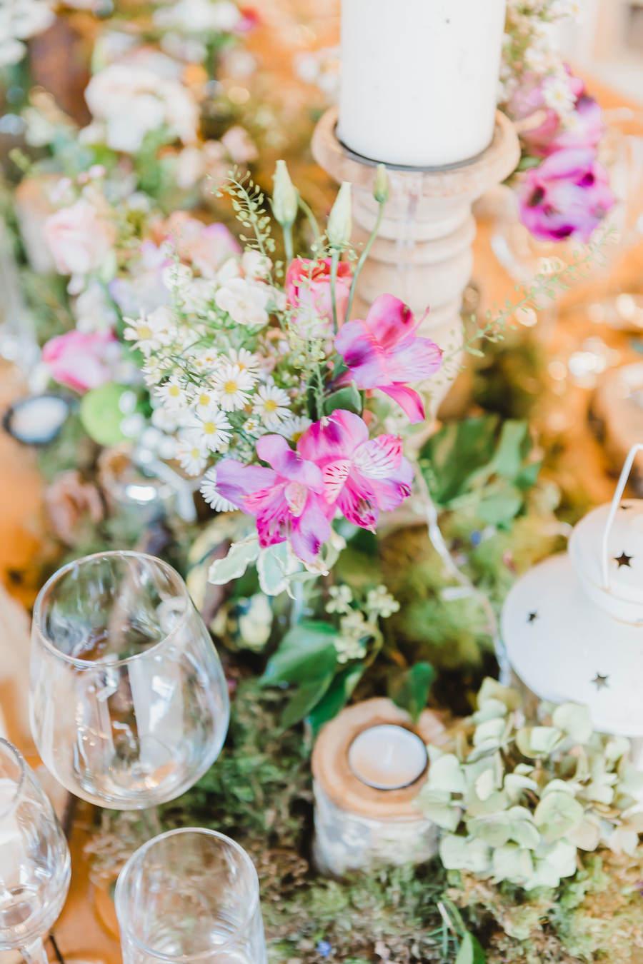 Cornwall wedding inspiration with Jennifer Jane Photography on English-Wedding.com (34)