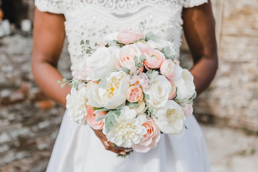 Cornwall wedding inspiration with Jennifer Jane Photography on English-Wedding.com (38)