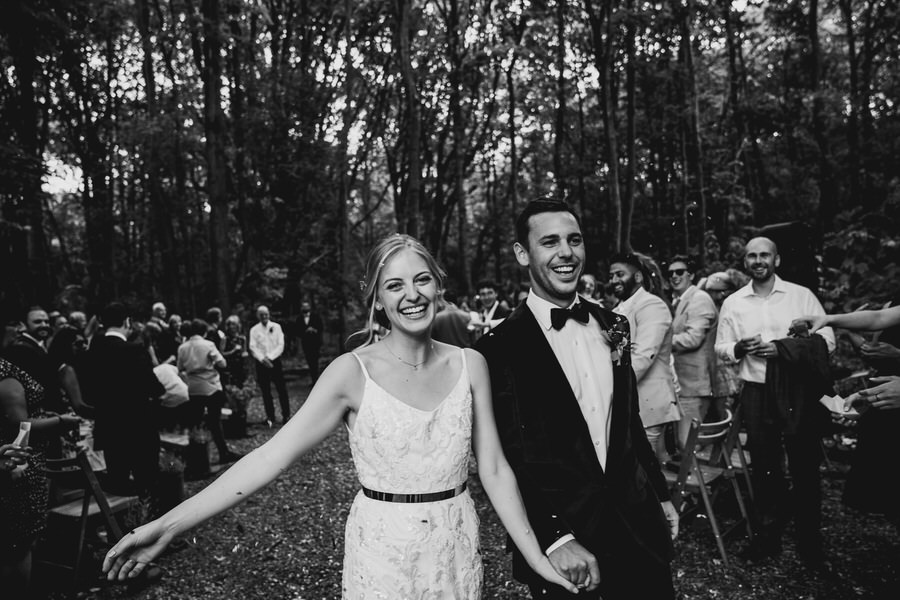 London wedding photographer Jordanna Marston on the English Wedding Blog (3)