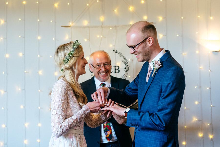 London wedding photographer Jordanna Marston on the English Wedding Blog (4)