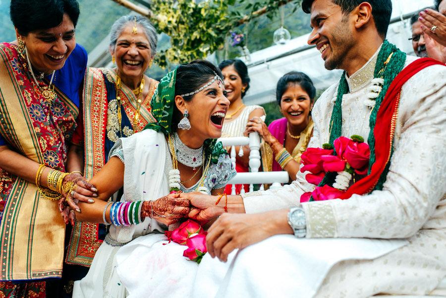 London wedding photographer Jordanna Marston on the English Wedding Blog (6)