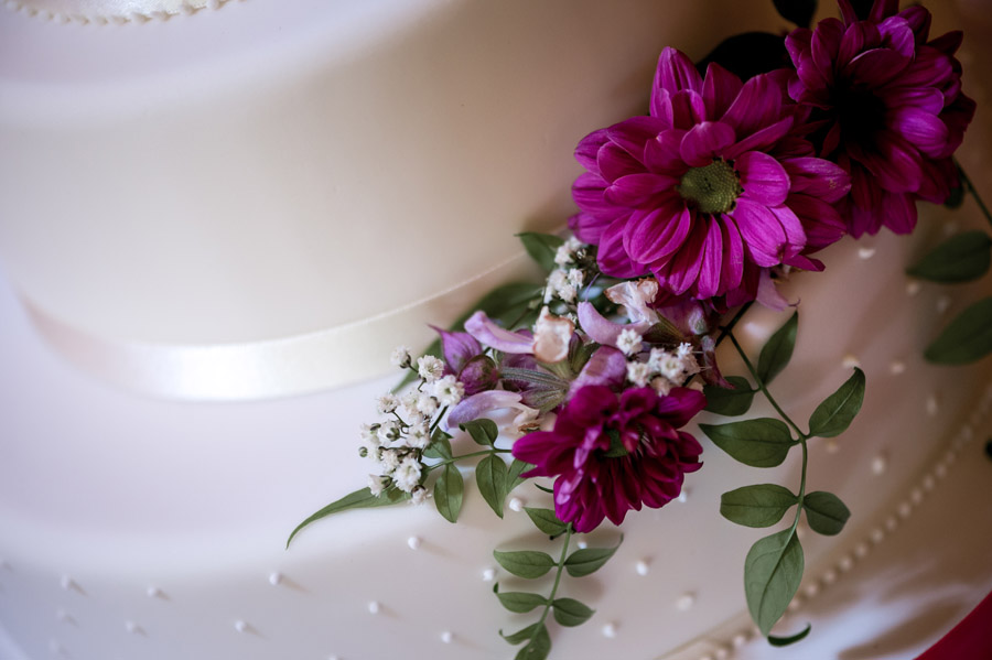 Photos by Robin Goodlad Photography in Dorset of a stunning tipi wedding full of ideas (8)
