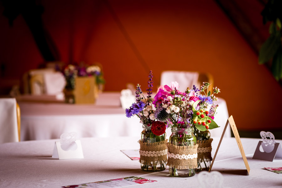 Photos by Robin Goodlad Photography in Dorset of a stunning tipi wedding full of ideas (12)