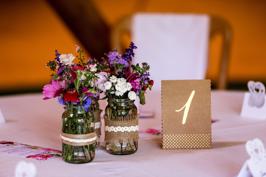 Photos by Robin Goodlad Photography in Dorset of a stunning tipi wedding full of ideas (21)