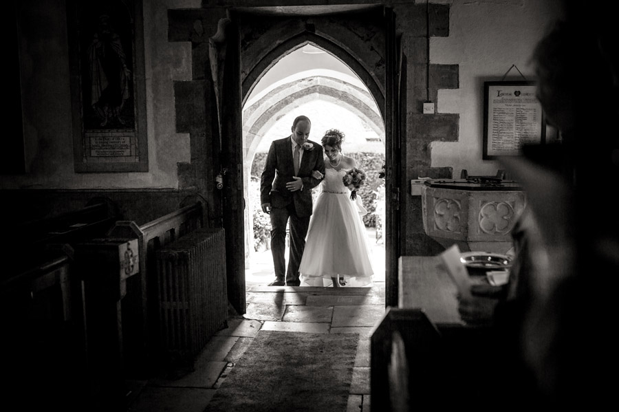 Photos by Robin Goodlad Photography in Dorset of a stunning tipi wedding full of ideas (29)