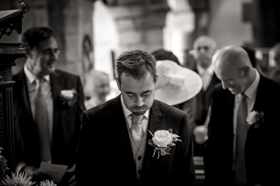 Photos by Robin Goodlad Photography in Dorset of a stunning tipi wedding full of ideas (30)