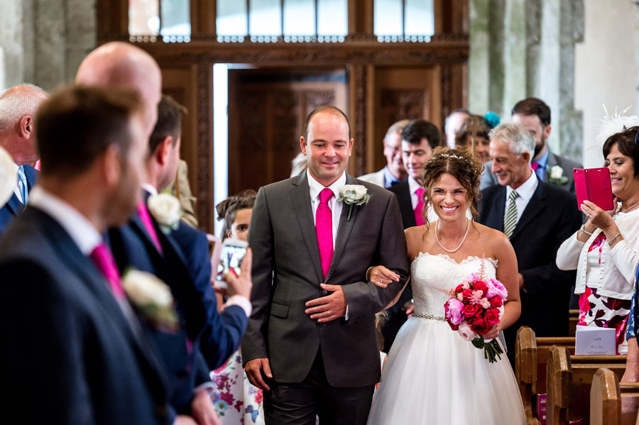 Photos by Robin Goodlad Photography in Dorset of a stunning tipi wedding full of ideas (31)