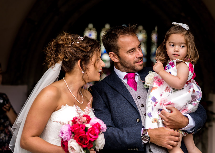 Photos by Robin Goodlad Photography in Dorset of a stunning tipi wedding full of ideas (35)