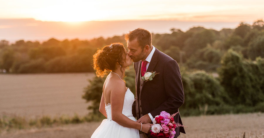 Photos by Robin Goodlad Photography in Dorset of a stunning tipi wedding full of ideas (47)