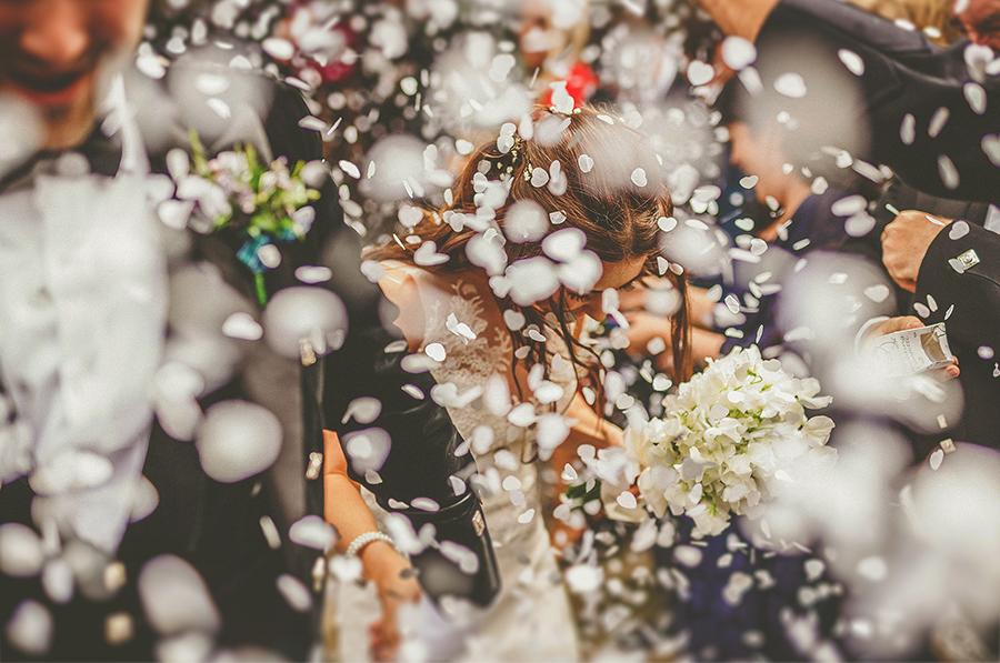 Creative and artistic documentary style wedding photographers Howell Jones Photography on English-Wedding.com (9)