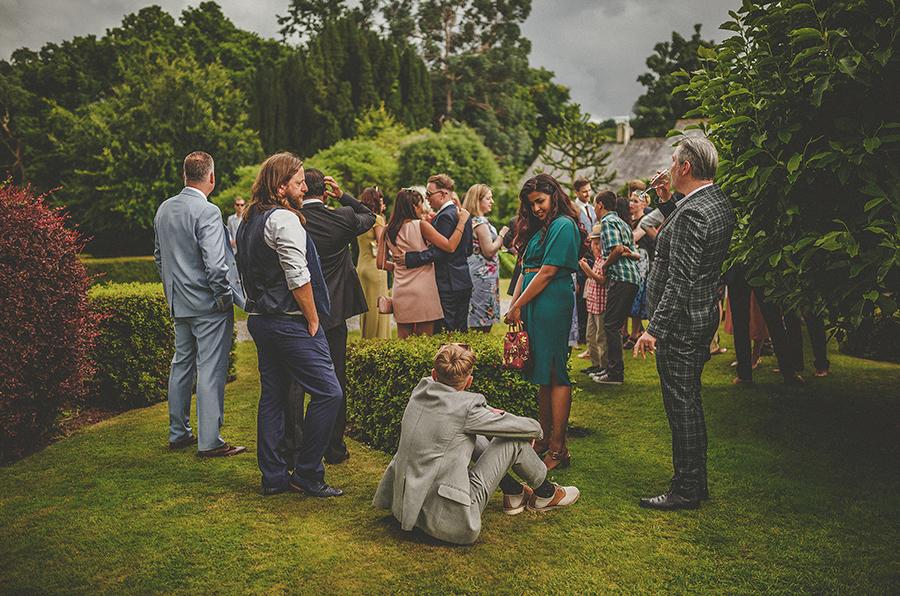 Creative and artistic documentary style wedding photographers Howell Jones Photography on English-Wedding.com (18)
