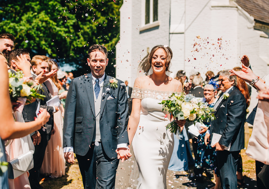 Mixed summer florals and beaming beautiful sunshine at Iscoyd Park with Rachel Joyce Photography (23)