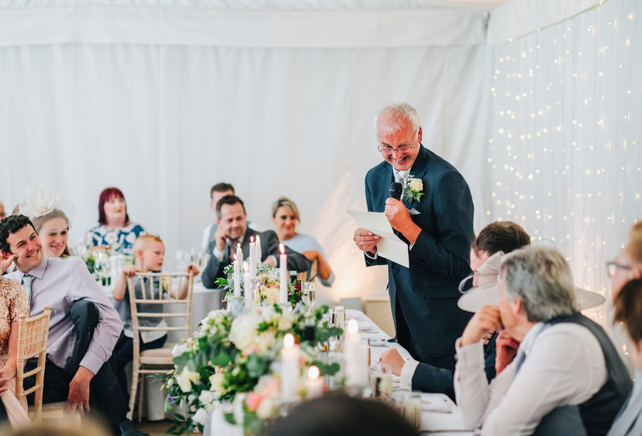 Mixed summer florals and beaming beautiful sunshine at Iscoyd Park with Rachel Joyce Photography (43)