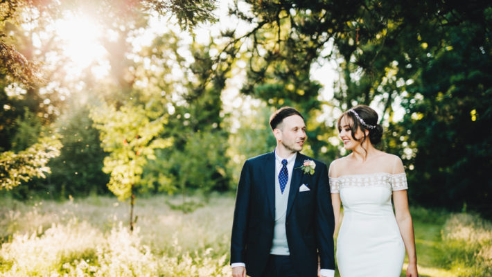 Mixed summer florals and beaming beautiful sunshine at Iscoyd Park with Rachel Joyce Photography (51)