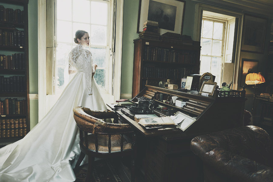 Wedding gowns UK 2019 Phillipa Lepley on English Wedding Blog (1)