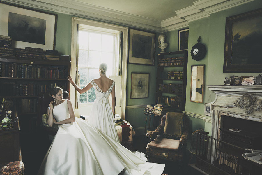 Wedding gowns UK 2019 Phillipa Lepley on English Wedding Blog (3)