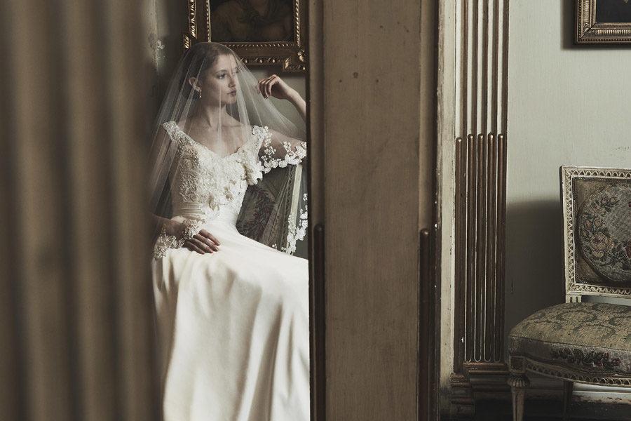 Wedding gowns UK 2019 Phillipa Lepley on English Wedding Blog (5)