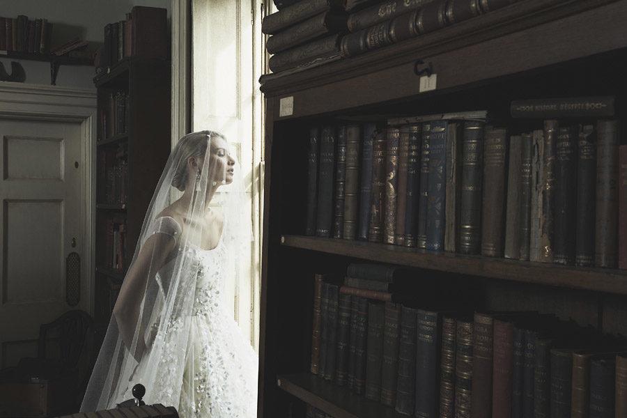 Wedding gowns UK 2019 Phillipa Lepley on English Wedding Blog (16)