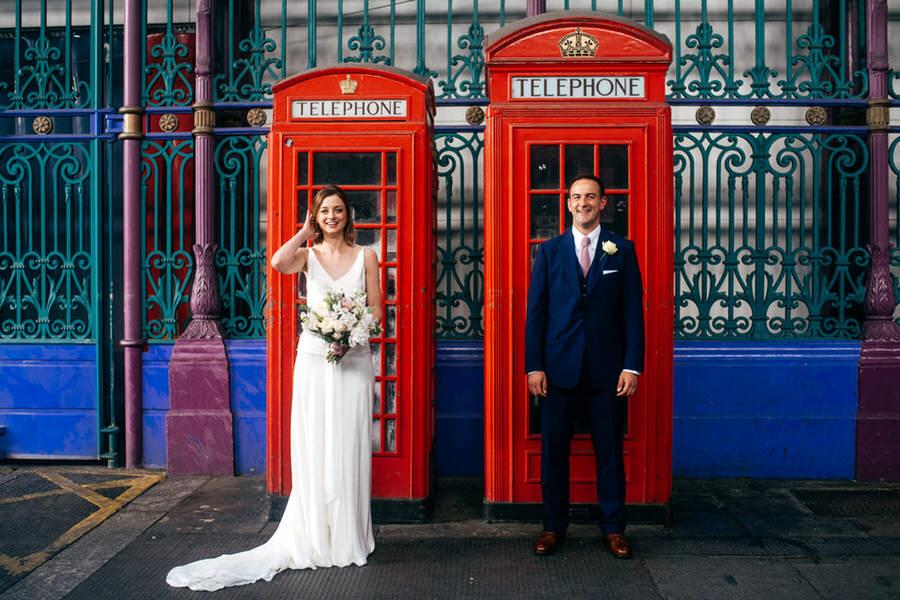 London wedding photographer Jordanna Marston on the English Wedding Blog (8)