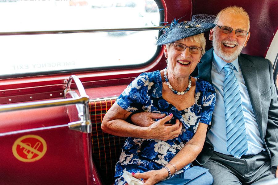 London wedding photographer Jordanna Marston on the English Wedding Blog (9)