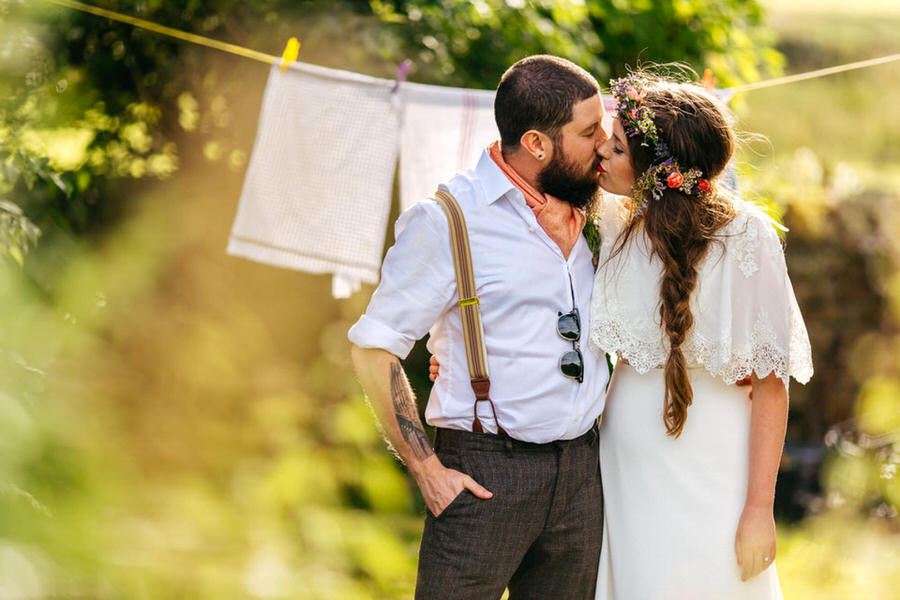 London wedding photographer Jordanna Marston on the English Wedding Blog (11)