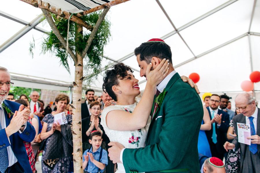 London wedding photographer Jordanna Marston on the English Wedding Blog (12)