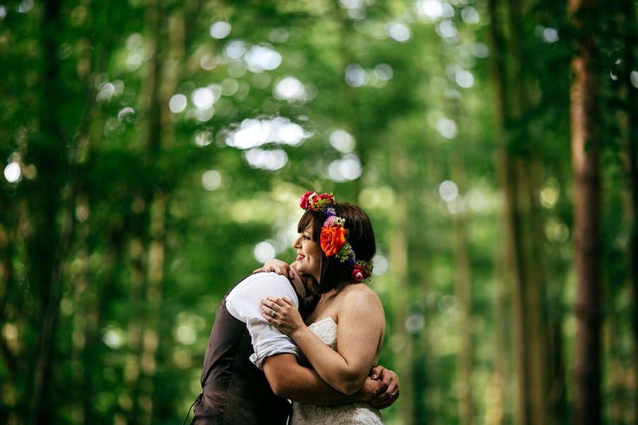 London wedding photographer Jordanna Marston on the English Wedding Blog (13)