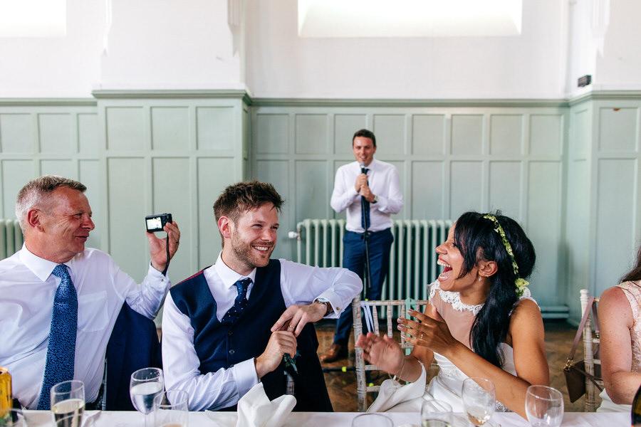 London wedding photographer Jordanna Marston on the English Wedding Blog (16)
