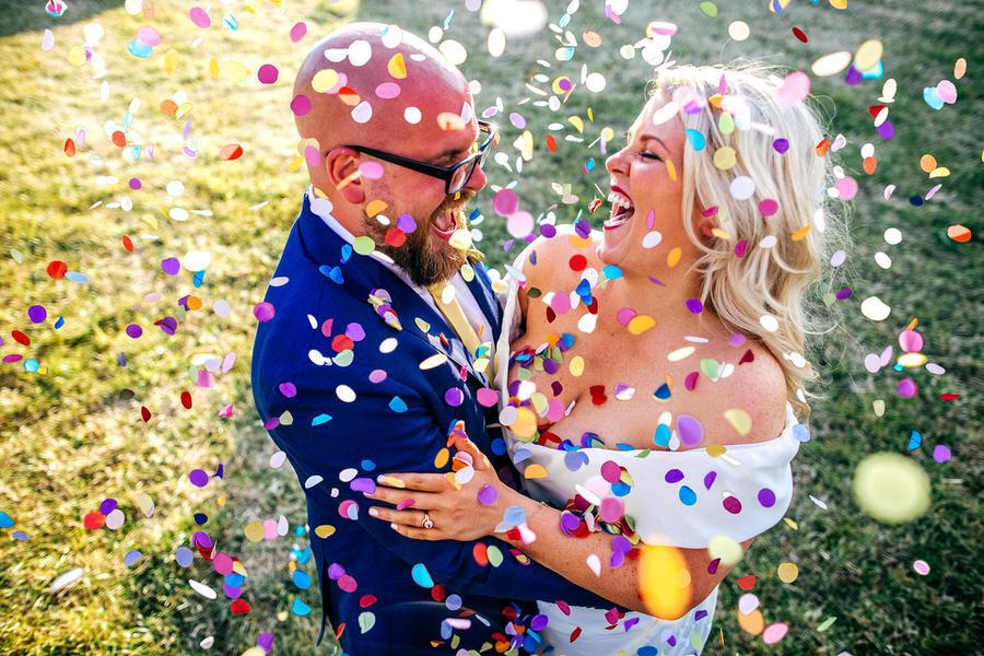 London wedding photographer Jordanna Marston on the English Wedding Blog (18)