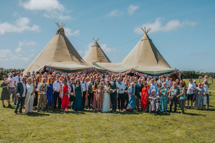 festival wedding tips and advice from Wild Tipi Cornwall for the English Wedding Blog (6)