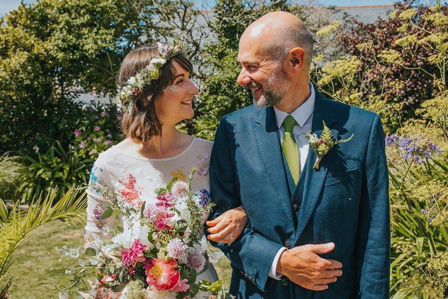 festival wedding tips and advice from Wild Tipi Cornwall for the English Wedding Blog (7)