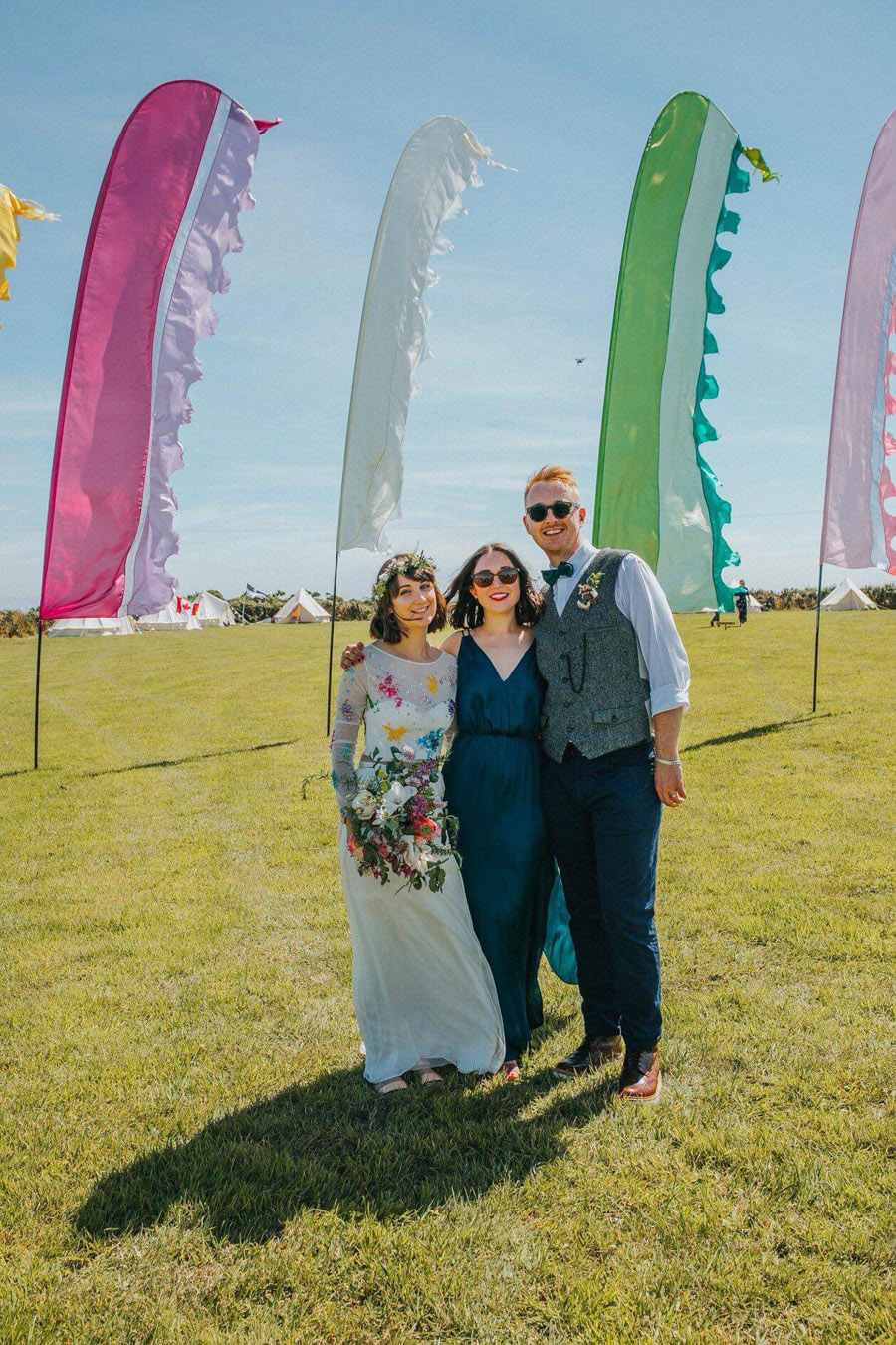 festival wedding tips and advice from Wild Tipi Cornwall for the English Wedding Blog (9)
