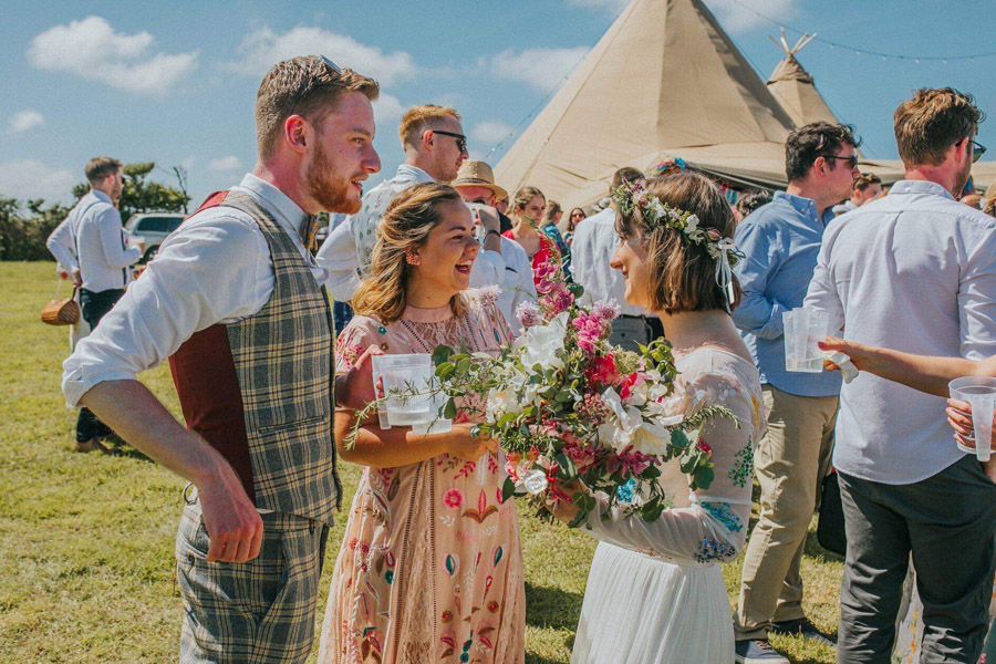 festival wedding tips and advice from Wild Tipi Cornwall for the English Wedding Blog (10)
