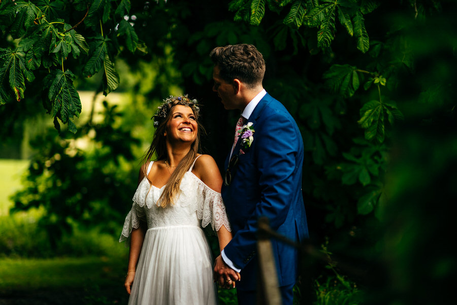 London wedding photographer Jordanna Marston on the English Wedding Blog (19)